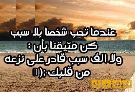 كلمات حب للأحبه والعشاق واحلي كلام في الحب موقع مصري Lost Love Quotes Love Words Arabic Love Quotes