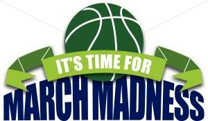 march madness clip art - clipartfox | clip art, march clipart, march madness  pinterest