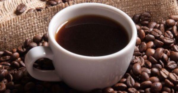 طريقة عمل القهوة العربية السوداء Recipe Arabic Coffee Black Coffee Coffee Photography