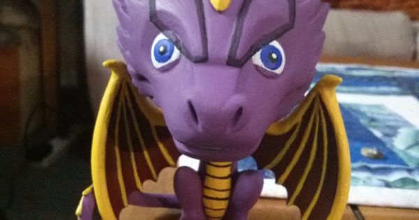 Spyro the dragon x part 2 - 3 2