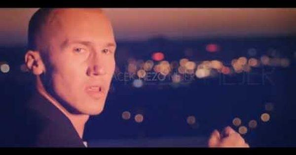 Jacek Mezo Mejer Feat Ewa Jach Kryzys Official Video Youtube Piosenki Youtube Muzyka