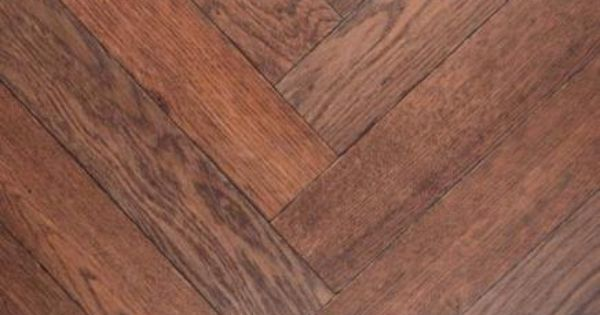 Rhino Champion Valley Antique Oak Vinyl Flooring 163 14 00