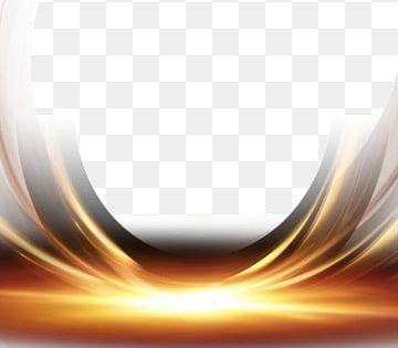 Elemento De Efecto De Luz De Destello Creativo Dorado Oro Creativo Brillantina Png Y Psd Para Descargar Gratis Pngtree Destello Fondo Dorado Brillante Brillo Dorado