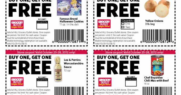 How to do extreme couponing at kroger