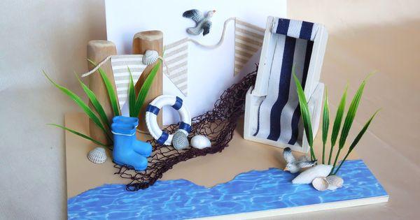 gutscheine karte nordsee watt meer reise urlaub geldgeschenk ein designerst ck von ml. Black Bedroom Furniture Sets. Home Design Ideas