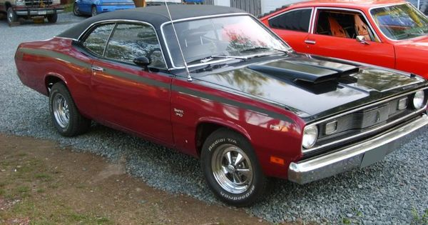 1970 plymouth duster mopars plymouth pinterest plymouth duster plymouth and mopar. Black Bedroom Furniture Sets. Home Design Ideas