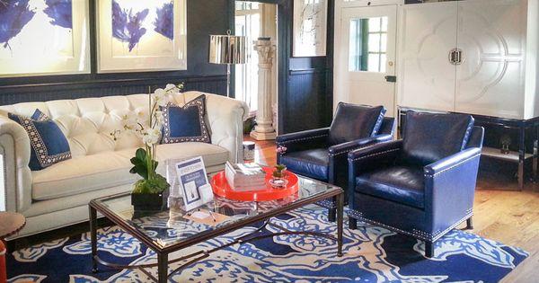 Cr laine retail partner design home interiors in - Design home interiors montgomeryville ...