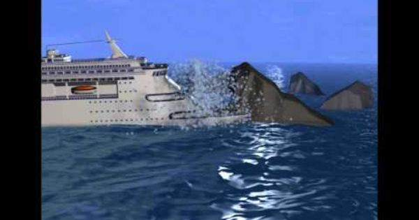 Cruise Ship Tycoon Pc Disasters Cruise Cruise Ship Ship