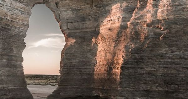 17 Most Beautiful Places To Visit In Kansas Kansas Kansas Usa And Beautiful Places