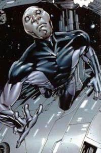 Darwin Comics Wikipedia The Free Encyclopedia Superhero Black Comics Darwin