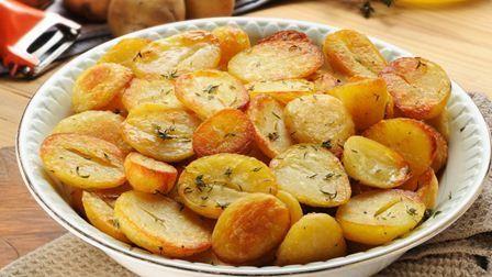 1a0b73c5b11b75705698967d0a8835a8 - Rezepte Ofenkartoffeln