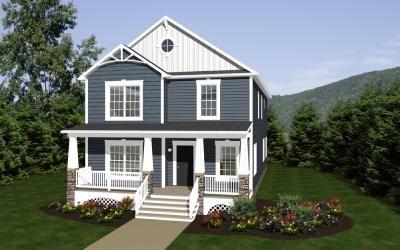 West Ocean City Jpg 400 250 Modular Home Plans Modular Homes Craftsman House