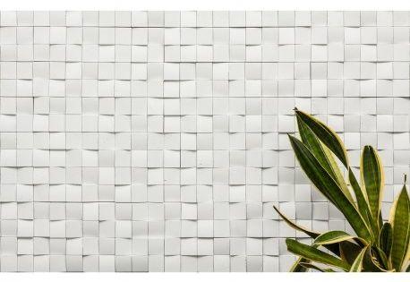 Incana Estillo Bianco Bianco Flooring Tile Floor
