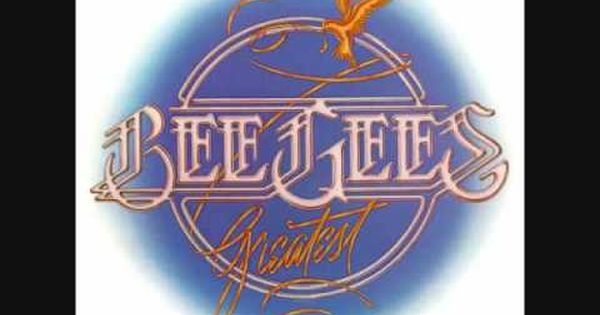 Bee Gees How Can You Mend A Broken Heart Bee Gees Disco Music Classic Songs