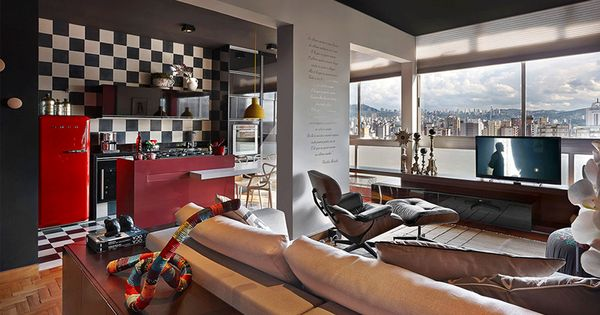 Interior Design Ideas 2014 wonderful best new interior design ideas 2014 on all with modern