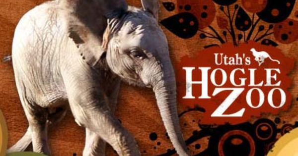 Free admission days in utah for hogle zoo living planet Aquarium free days