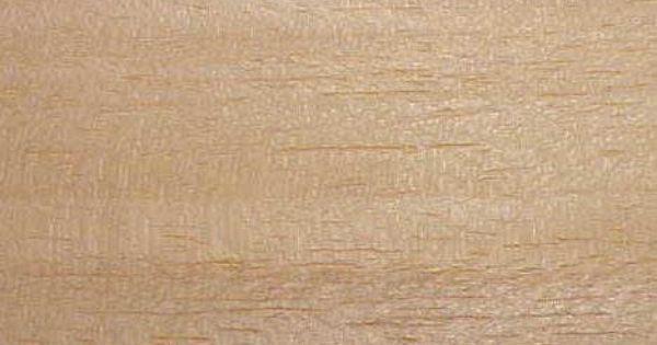 obeche triplochiton scleroxylon | {Nature} Trees & Wood | Pinterest