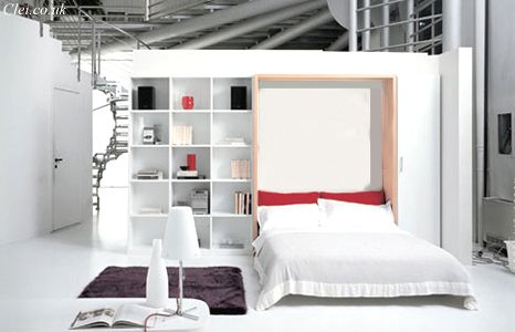 Ulisse Pull Down Bed Murphy Bed Ikea Murphy Bed Build A Murphy Bed