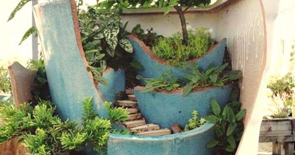 Piccoli giardini da sogno cerca con google fiori e for Piccoli giardini da sogno
