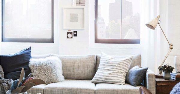 Dulux Lexicon Wall Colour Natural White New Home Interior Decor Pinterest Wall
