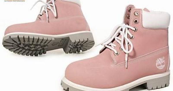 timberlands for sale olx