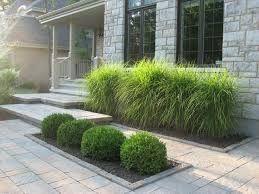 Resultat De Recherche D Images Pour Jardin Graminees Amenagement Outdoor Gardens Outdoor Landscaping Garden Makeover