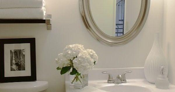 40 Stylish Small Bathroom Design Ideas Vanities