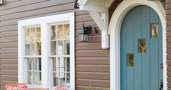 Benjamin Moore Yorktowne Green Hc133 Door Paint Colors