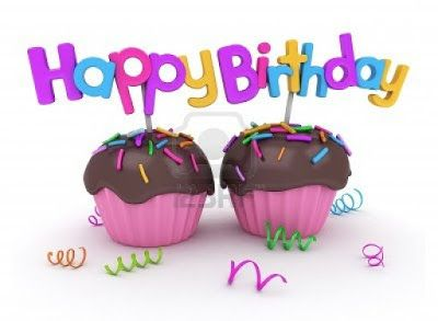 Happy Birthday Wishes Images With Quotes And Text Messages For