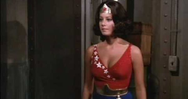 winger girls Wonder girl background: the public first noticed actress debra winger with her portrayal of wonder girl in the 1970's television series wonder woman.