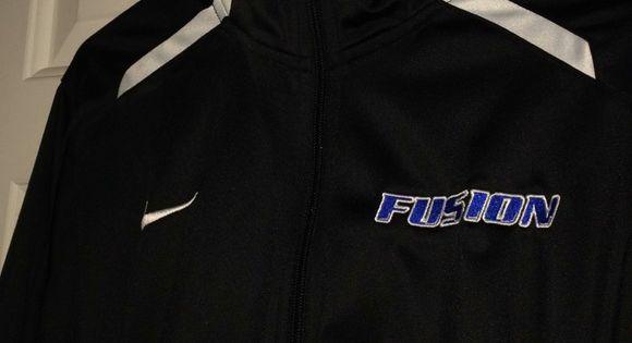 Nike Jacket Black Nike Jacket Jackets Nike