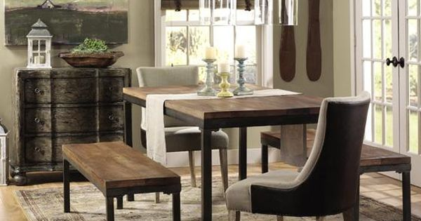 800 holbrook dining table dining tables kitchen and for Dining room tables 36 x 72