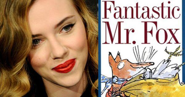 10 Celebrities Favorite Children S Books Childrens Books Favorite Childrens Book Children S Books