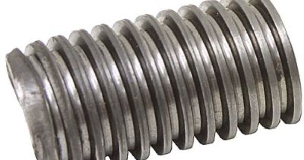 CIMCO Allzweckschrauben 4x40mm 191217 Torx Stahl 200 Stück