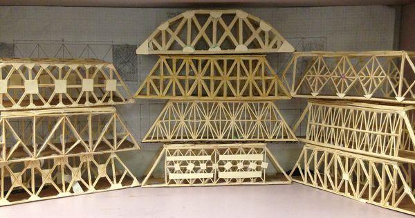 strongest bridge design in the world bridges pinterest bridge design bridges and bridge. Black Bedroom Furniture Sets. Home Design Ideas