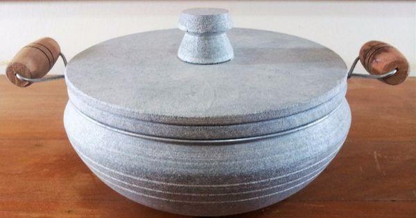 Artesanatos Gerais Tudo Em Panelas Artesanais Panelas Pedra
