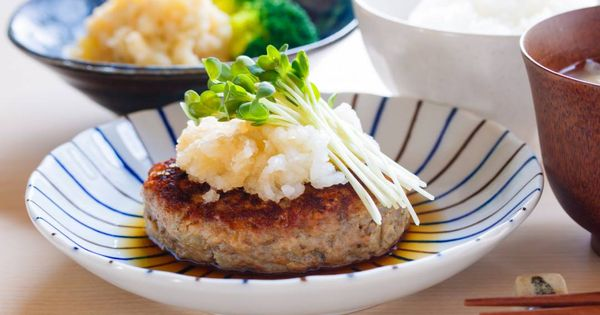 献立づくりのストレスが解消 夕飯のみ固定化 のすすめ Esseonline エッセ オンライン 2020 食べ物のアイデア 料理 レシピ 夕飯