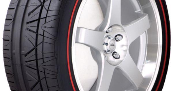 20 Inch Redline Nitto Tires Camaro5 Chevy Camaro Forum