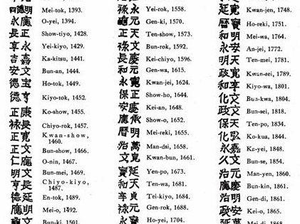 Pottery Porcelain Marks Japan Pg 1 Of 1 Antique Pottery Pottery Marks Chinese Pottery