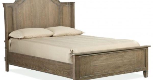 Brownstone Village Shelter Bed Ashley Furniture Coaster Furniture Aico Furniture