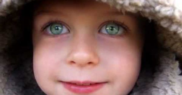 mostbeautifuleyes the 4 most beautiful eyes in the