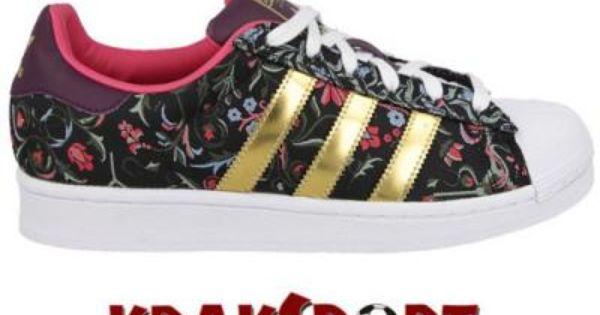 buty damskie adidas SUPERSTAR W B35441 NOWOŚĆ   Buty damskie