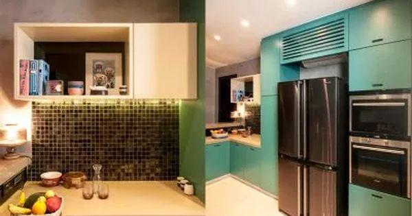 Jasem And Huzefa S Projects Free Spirited Pirani Residence