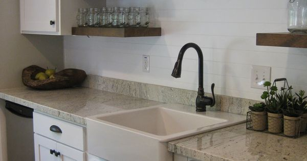 farmhouse sink ikea flooring home depot montagna rustic bay cabinets island floating. Black Bedroom Furniture Sets. Home Design Ideas