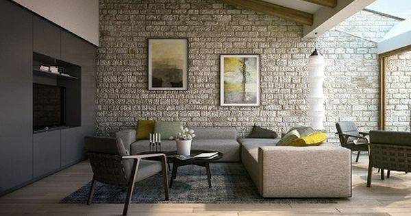 Wall Tiles For Bedroom In India Design Ideas Living Room Wall