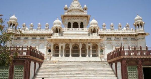 10 Most Beautiful Historical Places In India Places Pinterest Most Beautiful Beautiful