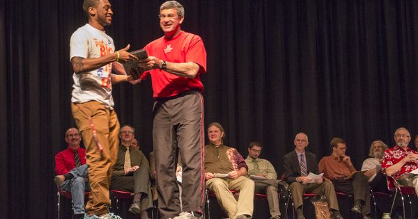mcpherson college announces honor roll honorable mention