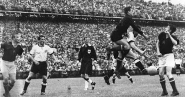 Fifa World Cup 1954 Winners Runners Up Host Teams Final Scores Fifa World Cup 1954 Photos And Many More World Cup Champions World Cup Fifa