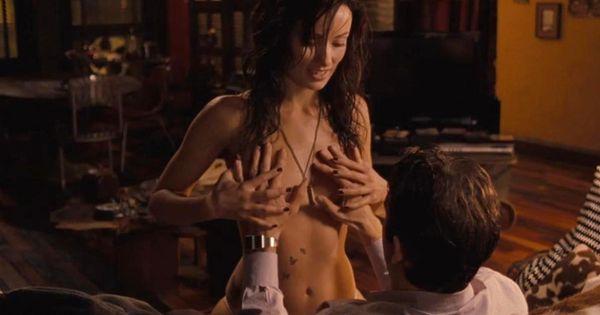 g punkt menn lene alexandra naked