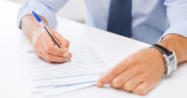Les Trois Conditions Les Plus Souvent Reprises Sur Une Offre D Achat Agent Immobilier Immobilier Bien Immobilier